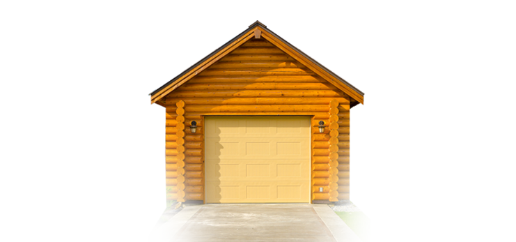 #1 Garage Door. Repair U0026 Installation